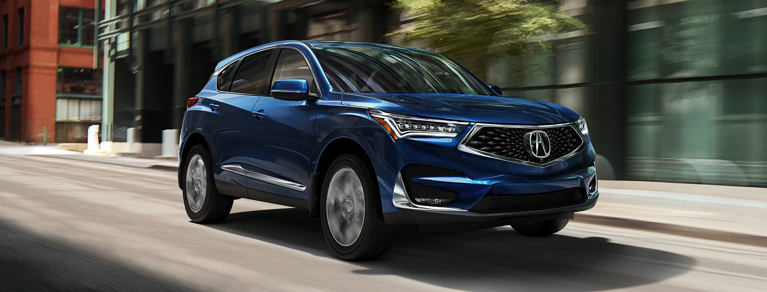 2019 acura rdx manual pdf