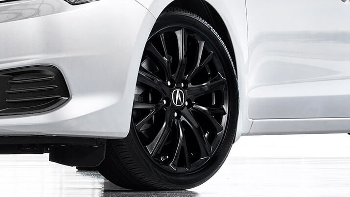 The Acura ILX Luxury Sedan Acura Canada - Acura ilx accessories