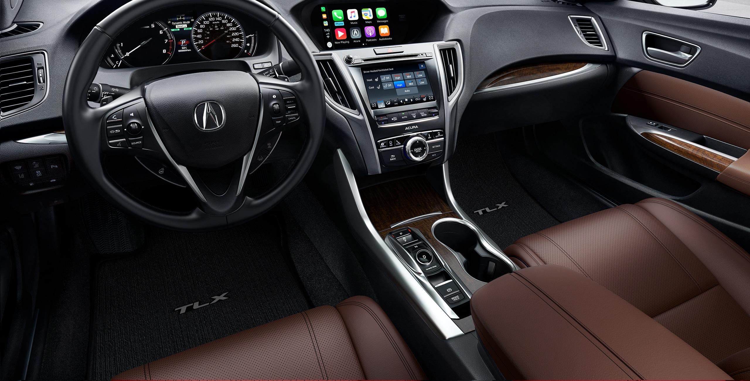 inventory tlx westmont at in new acura car sh awd v