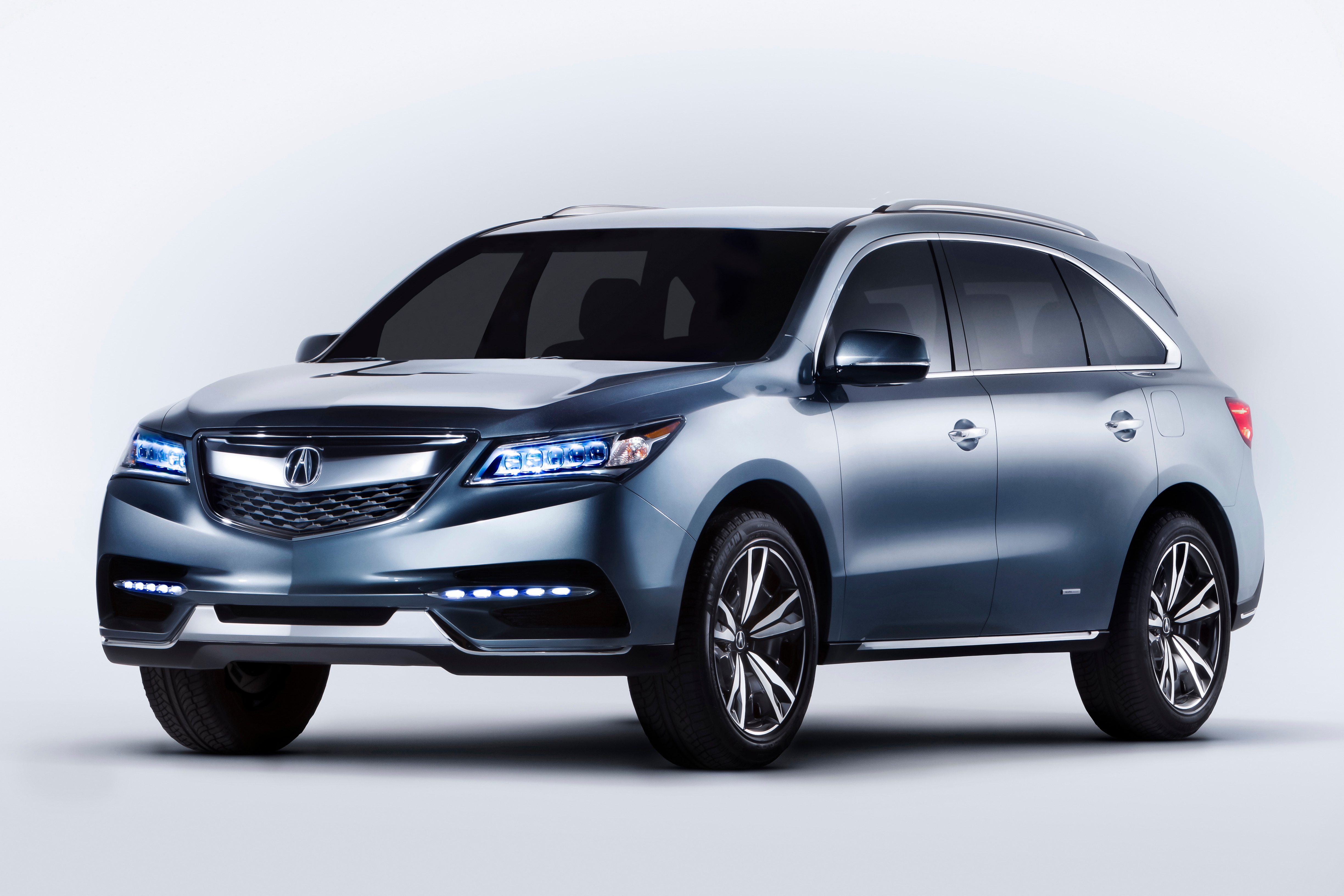 ... Hatchback Interior also 2018 Acura RDX Redesign. on acura rdx price